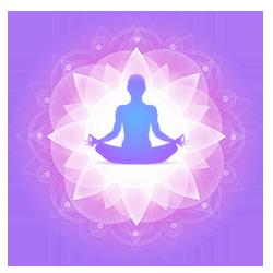 Marblehead School of Raja Yoga